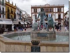 Plaza del Socorro 02