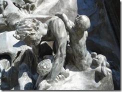 Rodin Gates of Hell 03