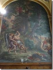Saint Sulpice 04