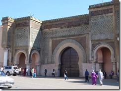 Bab Mansour el-Aleuj 01