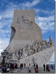 Monument to the Discoveries 03