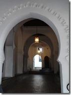 Museee de la Kasbah
