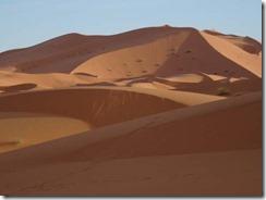sand dunes 01