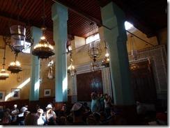 synagogue-ibn-banan_thumb