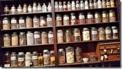 New Orleans Pharmacy Museum 04