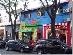 colorful mural 01