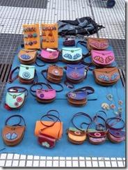 florida street vendors 03