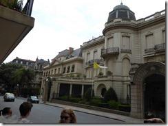 mansion 03