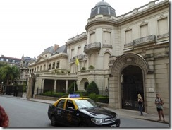 mansion 04