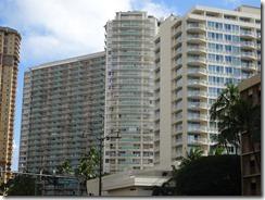 Ilakai Hotel 02