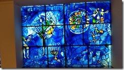 chagall windows 02