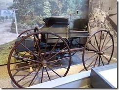 1865 Roper steam carriage