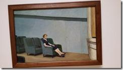 Hopper - Intermission
