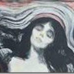 Munch - Madonna Print_thumb[1]
