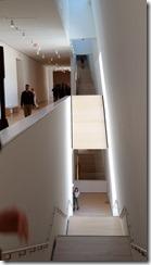 stairwell 04