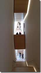 stairwell 05