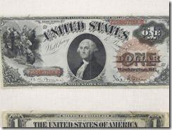DSC02156