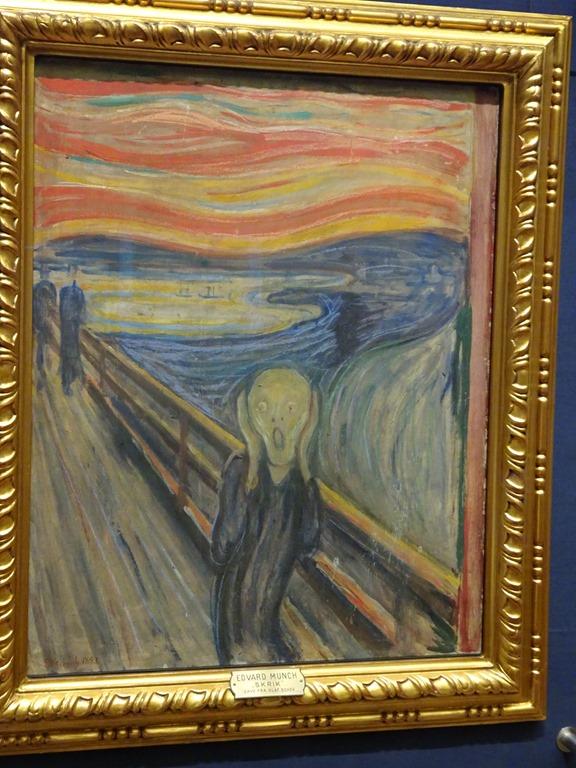 https://www.activeboomeradventures.com/wp-content/uploads/2016/07/Munch-The-Scream-1.jpg