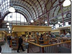 Saluhallen market 02