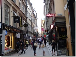 Vasterlanggaten street 02