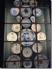 blue room china 03