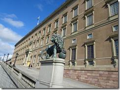 palace exterior 2