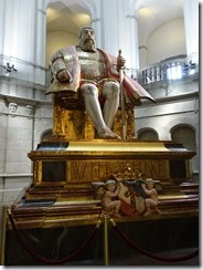 Gustave Vasa