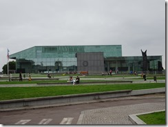 Helsinki music center 01