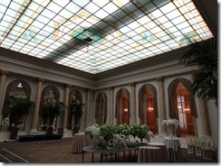 Hotel d'angleterre 02