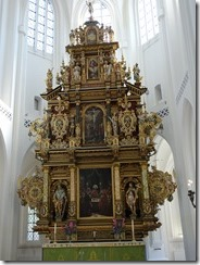 Petri Church 03
