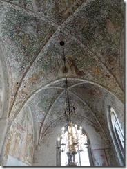 Petri Church 04