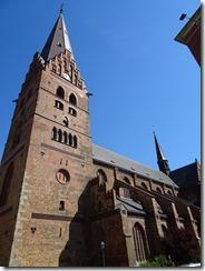 Petri Church 08