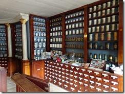 Qwensel pharmacy 01