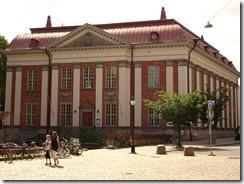 Turku Library 01