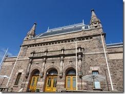 Turku art museum 02