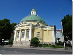 Turku orthodox