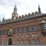city hall 02