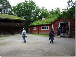 ironmaster farmstand 01