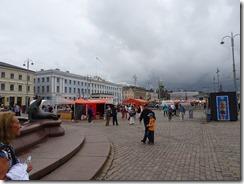 market square 01