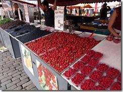 market square 04