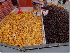 market square 05