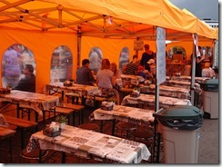 market square restaurant 08