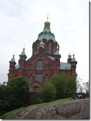 russian cathedral 04