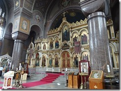 russian cathedral 07