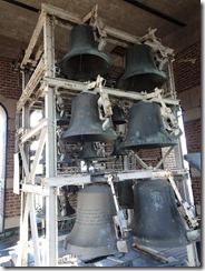 town hall bells 02