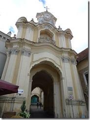 Basilian Gate 01