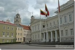 Presidential Palace 03