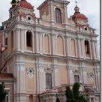 St Casinir