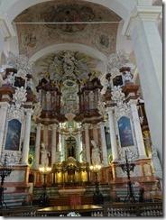 Vilnius St John's Church 02