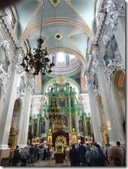 church of the Holy Spirit 05 (2)